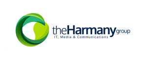 The Harmany Group Pty Ltd